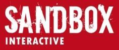 Finde deinen Job in der Games-Branche: Level Designer (m/w) bei Sandbox Interactive