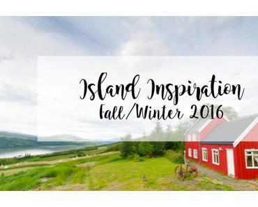 6 Gründe warum es uns diesen Herbst und Winter nach Island zieht