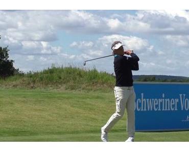 Golf ist geil! – Teil 1 der Sommeraktion