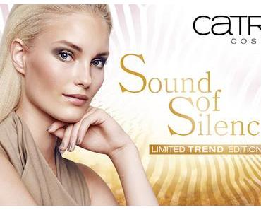Catrice Sound of Silence Review