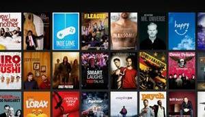Netflix erhöht Preise August auch Altkunden