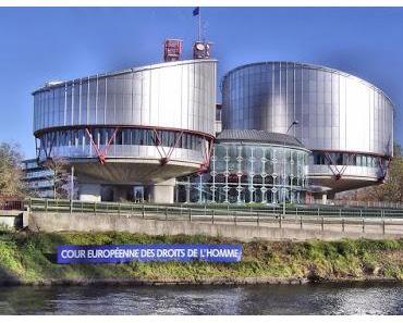 Schweizer Bemühungen die Menschenrechte nach eigenem Gutdünken zu definieren