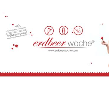 """Sommer – Sonne – erdbeerwoche: 5 Sommertipps für """"down under"""""""