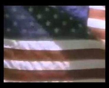 """""""Morning in America"""" in Philadelphia: die neue Mehrheitsgesellschaft"""