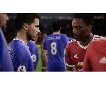 FC Bayern München schließt Kooperation mit EA Sports ab