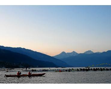 Vorbericht Inferno Triathlon 2016