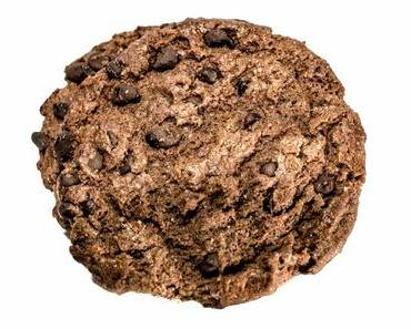 Tag der Schokoladentropfen-Kekse – der amerikanische National Chocolate Chip Cookie Day