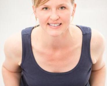 Yoga: Abschalten, Regenerieren, Kraft tanken