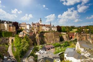 Urlaub in Luxemburg – Sehenswürdigkeiten & Highlights