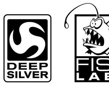 Finde deinen Job in der Games-Branche: Animator – Games (m/f) bei Deep Silver FISHLABS