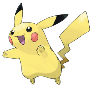 Pokemon Go-Verbot für Muslime im Iran und Malaysia