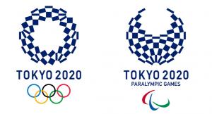 Neue Sportarten für Olympia 2020 in Tokyo bekannt gegeben