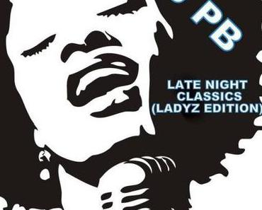Late Night Classics (Ladyz Edition) // free download