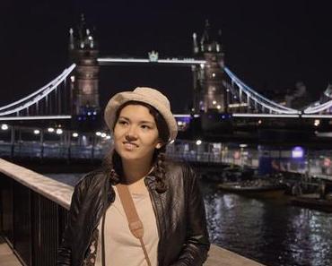 London an einem Tag erleben