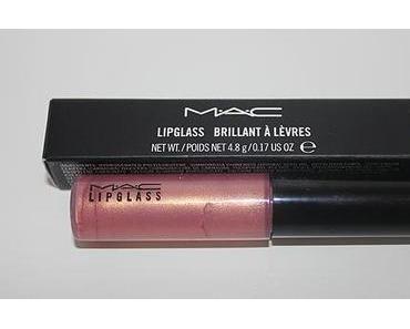 Neues für die Lippen