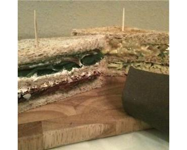 Club Sandwich – erneuert