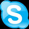 Skype 5.2 Windows
