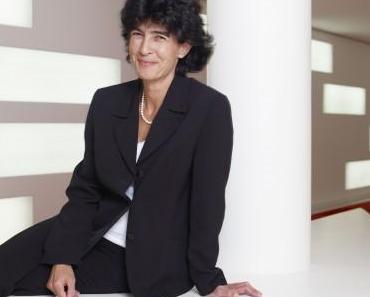 """Interview: """"Frauen erobern immer wieder Inseln"""""""