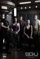 Quoten: Stargte Universe mit mäßigem Staffelstart, True Blood kann überzeugen