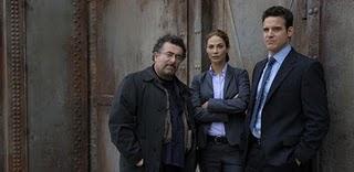 "Ab 27. April: RTL 2 zeigt ""Warehouse 13"" als Free-TV Premiere"