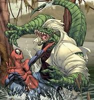 Amazing Spider-Man: C. Thomas Howell enthüllt den nächsten Gegner