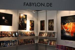Nachlese Buchmesse Leipzig 2011