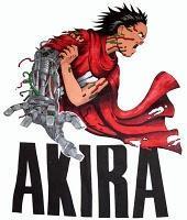 Akira: Warner treibt Realverfilmung entscheidend voran