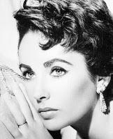 Hollywood-Legende Liz Taylor gestorben