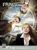 """Endlich die Erlösung: Fox bestellt vierte Staffel von """"Fringe"""""""