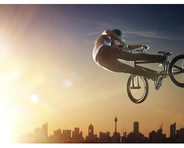 Body Motion & Sport by Dirk Rees