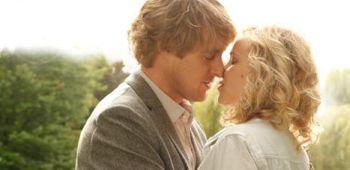 Erster Trailer zu Woody Allens 'Midnight in Paris'