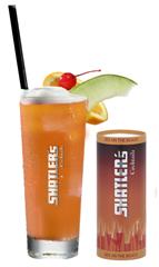 SHATLER's Cocktails - die perfekte Mischung!