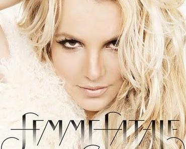"""Britney Spears: Jackass und Trailer zur neuen MTV Doku """"I am Femme Fatale"""""""