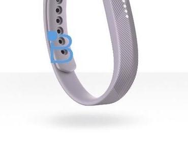 Fitbit Charge 2 und Flex 2 – Neue Modelle im Anmarsch