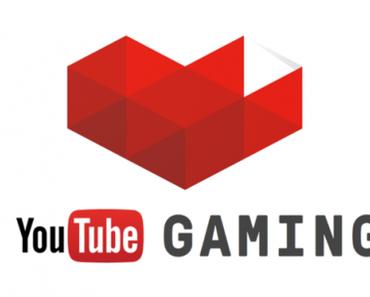 YouTube Gaming : Der Twitch Konkurrent ist jetzt auch in Deutschland nutzbar