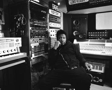 Roots Manuva - Bleed als Deluxe Version