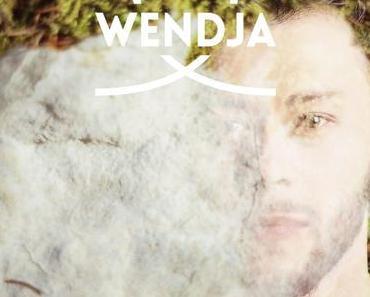 Videopremiere: WENDJA – Regentanz