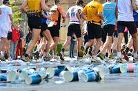 42 Gründe, wieso du einen Marathon laufen sollst