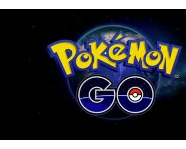 Pokemon GO : Hype schon wieder vorbei? Nutzerzahlen sinken weltweit