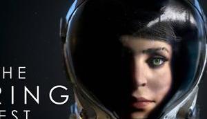 Turing Test erscheint Kürze