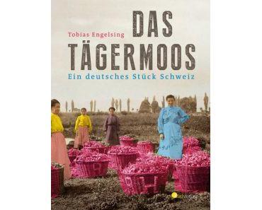 tägermoos – ein deutsches stück schweiz
