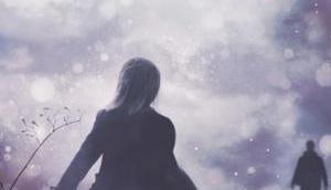 Rezension: Origin- Schattenfunke Jennifer Armentrout