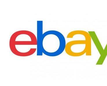 """Die """"Abbruchjäger"""" auf Ebay"""