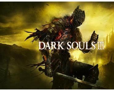 Dark Souls III : Ashes of Ariandel bald erhältlich