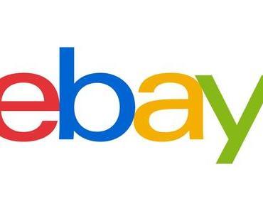 Urteile gegen Abbruchjäger und Selbstbieter bei Ebay