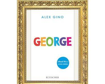 [Rezension] George