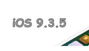 """Update gegen Spionagesoftware """"Pegasus"""" iPhones"""