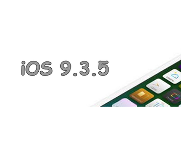 "Update gegen Spionagesoftware ""Pegasus"" für iPhones"