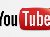 YouTube Backstage: neuer Social Network Versuch