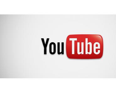 YouTube Backstage: ein neuer Social Network Versuch